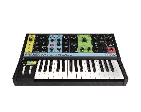 moog_grandmother
