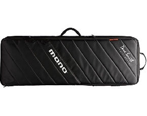 prophet_soft_case